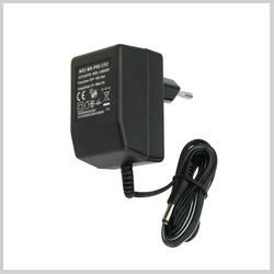 XL2/MR2/MR-PRO External AC power supply (120 VAC)