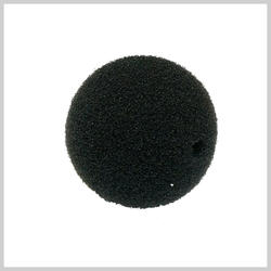 "1/2"" Windscreen 90mm for M2230, M2211, M2215"